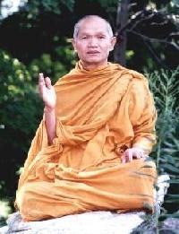 Monk  001