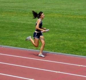Run 001